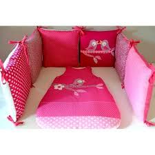 thème chambre bébé fille theme chambre bebe fille decoration chambre fille chambre