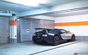 bugatti ettore concept exclusive bugatti veyron legend ettore bugatti photoshoot gtspirit