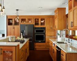 kitchens idea 25 best kitchen ideas remodeling photos houzz