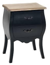Jysk Side Table Bedside Table Wide Selection Of Bedside Cabinets Jysk