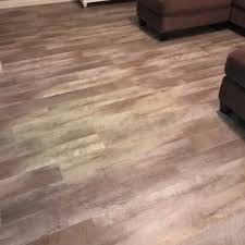 freedom floors 86 photos 53 reviews flooring temecula ca