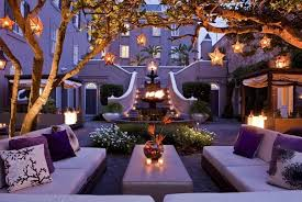 wedding venues new orleans new orleans weddings quarter wedding locations venue safari