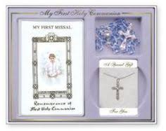 holy communion gifts for boys holy communion gift set holy communion gifts