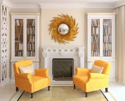 Recessed Wall Niche Decorating Ideas – InterioReveal