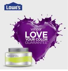 lowe u0027s coupon free valspar 8 ounce paint sample couponing 101