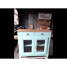 customisation cuisine meuble customisé cuisine vintage ugo signorello handcrafted