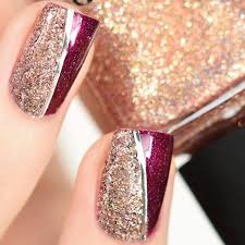 277 best beauty images on pinterest make up nail ideas and