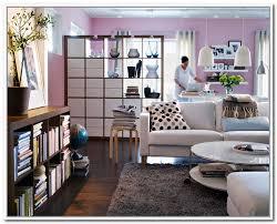 small living room storage ideas wonderful ikea living room storage ideas ikea living room ideas