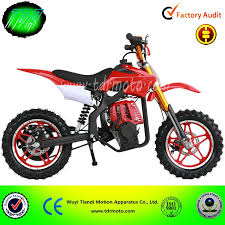 cheap motocross bikes for sale 49cc mini dirt bike 4 stroke 49cc mini dirt bike 4 stroke