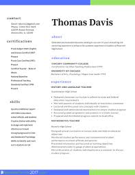 newest resume format new resume format 2017 newest resume format new for freshers 2017