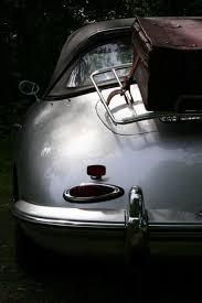 porsche night a porsche 911 rst clone built for night time solitude u2022 petrolicious