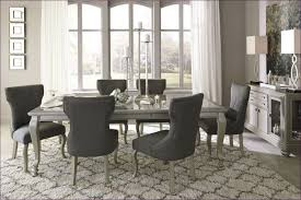 Rooms To Go Dining Room by Dining Room Rooms To Go Warehouse Sofia Vergara Furniture Review