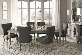 living room sets rooms to go interior design