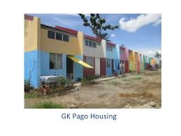 gk houses 2 ateneo gawad kalinga construction of classrooms and houses