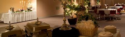 banquet halls in richmond va banquet receptions richmond va king s korner catering