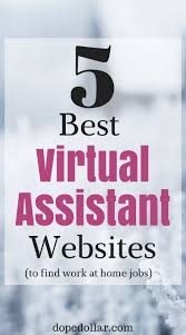 Web Design Jobs From Home by 229 Best Images About It U0027s Business Baby On Pinterest Personal