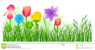 image of garden flowers tulip clipart flower gardening pencil and in color tulip clipart