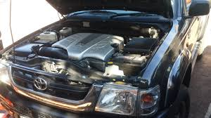 lexus and toyota engine lexus v8 converted vehicles for sale lextreme