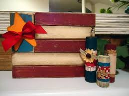 Toybox Shelf By Kansas Lumberjocks Com Woodworking Community by 71 Best Recycling Wood Etc For Community Images On Pinterest
