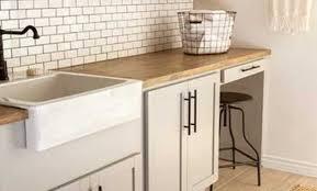 cuisine kidkraft avis décoration cuisine vintage bois 17 avignon cuisine