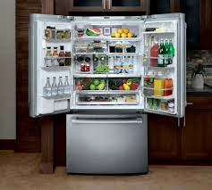 tips for organizing every type refrigerator livemore