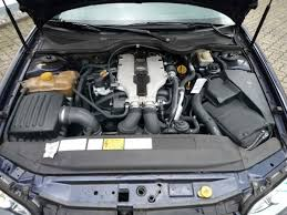 opel vectra 2000 sport general motors 54 v6 engine wikipedia