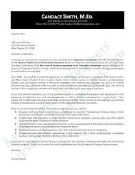 christian camp counselor cover letter cover letter counselor