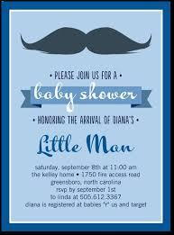 costco baby shower invitations haskovo me