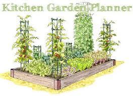 garden design garden design with cottage garden rock wall how to