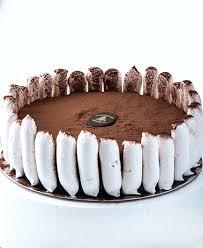 concorde croquembouche patisserie u0026 dessert