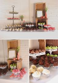 Rustic Wedding Decorations For Sale Wedding Decor Ideas From Mayhar Designs