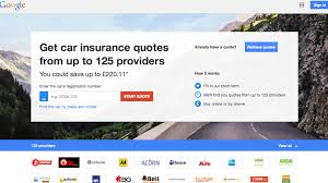 dia quote google should i file an auto insurance claim money