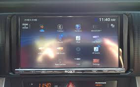 lexus rx330 navigation dvd update 2013 scion fr s update 14 now with new sony head unit