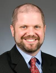 Dr Bill Thomas Mike Freiberg Dfl 45b Minnesota House Of Representatives