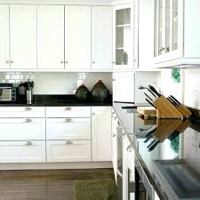36 tall kitchen wall cabinets 42 inch kitchen wall cabinets amazing gregorsnell inside 19