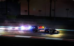renault f1 wallpaper red bull racing hd wallpapers download wallpaper pinterest