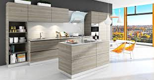 furniture surprising rta kitchen cabinets with white pendant