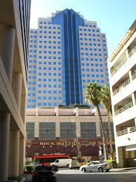 Long Beach California Map File Landmark Square U0026 Rock Bottom Long Beach Ca Jpg Wikimedia