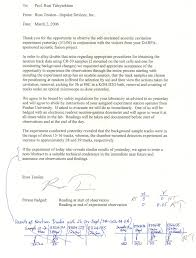 cover letter for i 751 uscis cover letter i 751 cover 100 uscis