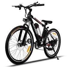 audi bicycle electric bicycles amazon com