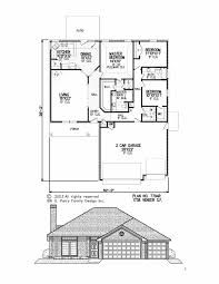 perry house plans sales book 26