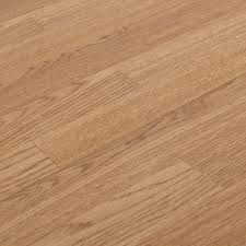 Wood Effect Laminate Flooring Laminate Flooring Royal Oak
