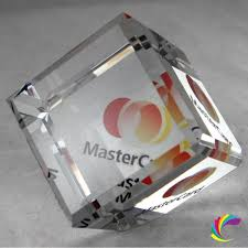personalized paper weight gifts custom paperweights for teachers plaquemaker