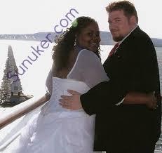 mariage mixte mariage mixte le sénégal de la téranga dans le web