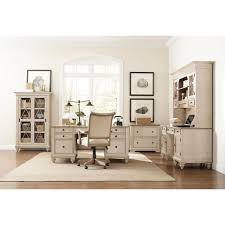 chic home office desk home office furniture fancy u0026 feminine chic romance hayneedle