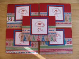 handmade cristmas cards for sale s cards ideas