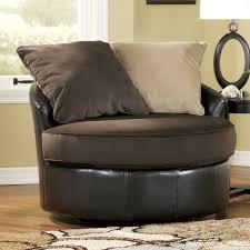 best 25 ashley furniture showroom ideas on pinterest living