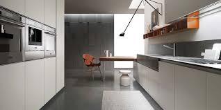 italian modern design kitchens one by ernestomeda kitchen