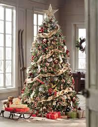 600x771px 70 11 kb tree decorations 356062
