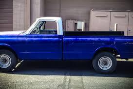 Best Truck Bed Liner Homepage Inyati Bedlinersinyati Bedliners Best Bedliners In